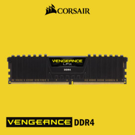 vengeance-lpx-ddr4-8gb-2-x-4gb-bus2133-black