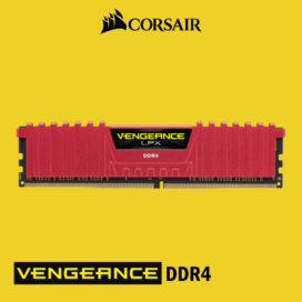 vengeance-lpx-ddr4-8gb-2-x-4gb-bus2133-red