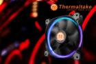 brand-thermaltake