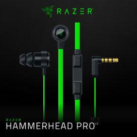 hammerhead-pro-v2