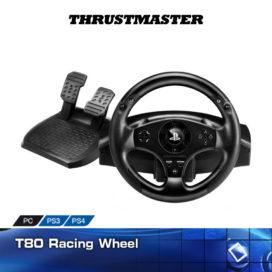 product_thrustmaster_racingwheel