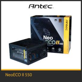 ANTEC-NE550M