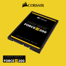 CORSAIR-Force-Series-LE200-120GB