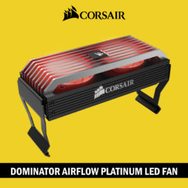 dominator-airflow-platinum-led-fan