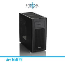fractal-design-arc-midi-r2