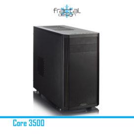 fractal-design-core-3500