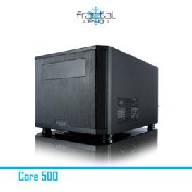 fractal-design-core-500