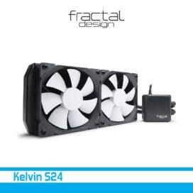 FRACTAL-DESIGN-Kelvin-S24