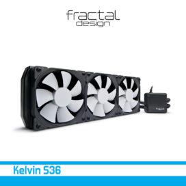 FRACTAL-DESIGN-Kelvin-S36