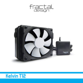 FRACTAL-DESIGN-Kelvin-T12