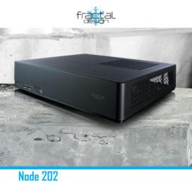 fractal-design-node-202