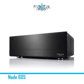 fractal-design-node-605