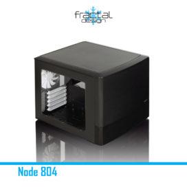 fractal-design-node-804