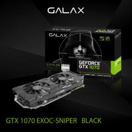 GALAX-1070-SNIPER-b