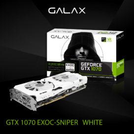 GALAX-1070-SNIPER-w