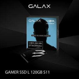 gamer-ssd-l-120gb-s11