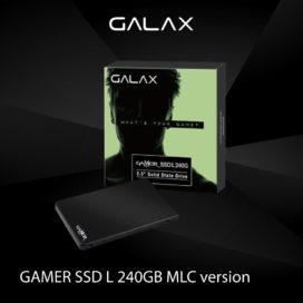 gamer-ssd-l-240gb-mlc-version