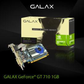 gt-710-1gb