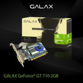 gt-710-2gb
