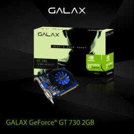 gt-730-2gb