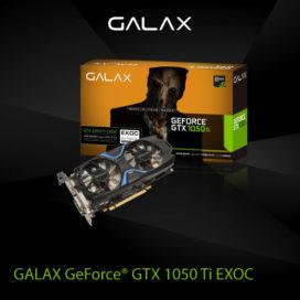 gtx-1050-ti-exoc