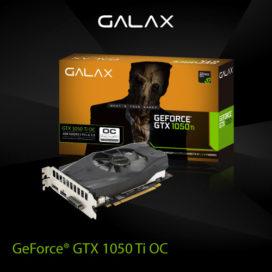 gtx-1050-ti-oc