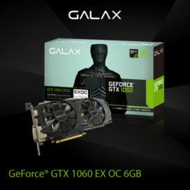 gtx-1060-ex-oc-6gb