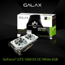 gtx-1060-ex-oc-white-6gb