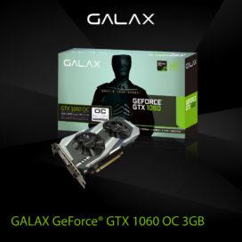 gtx-1060-oc-3gb