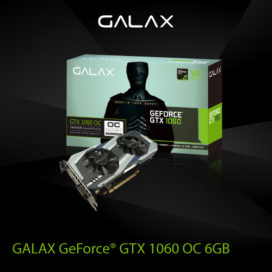 gtx-1060-oc-6gb