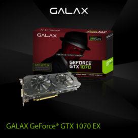 gtx-1070-ex