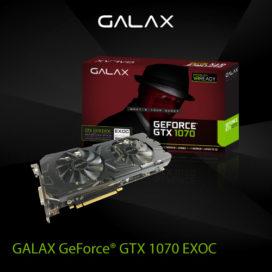 gtx-1070-exoc