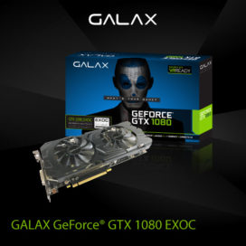 gtx-1080-exoc