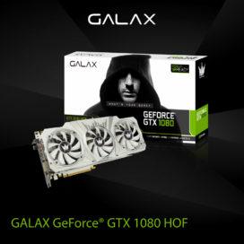 gtx-1080-hof