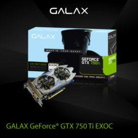 gtx-750-ti-exoc
