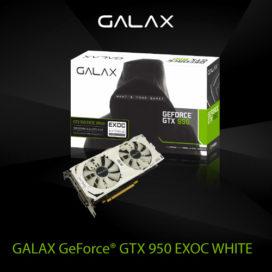 gtx-950-exoc-white