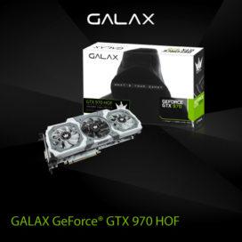 gtx-970-hof