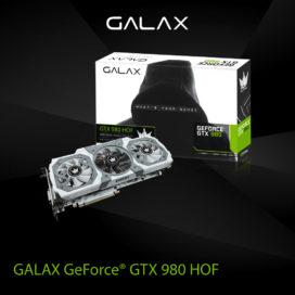 gtx-980-hof