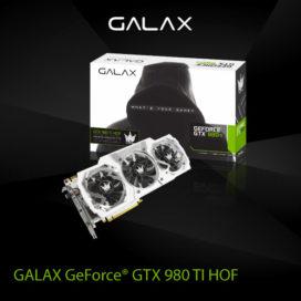 gtx-980-ti-hof