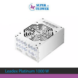 leadex-platinum-1000w