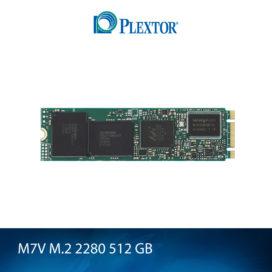 m7v-m-2-2280-512-gb