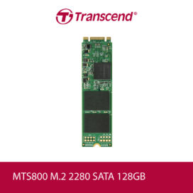 mts800-m-2-2280-sata-128gb