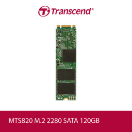 mts820-m-2-2280-sata-120gb