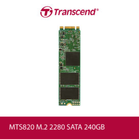 mts820-m-2-2280-sata-240gb