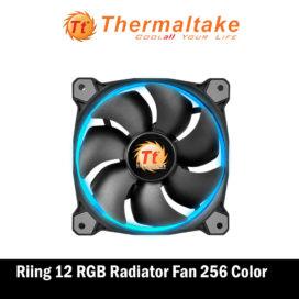riing-12-rgb-radiator-fan-256-color