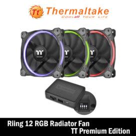 riing-12-rgbradiator-fan-tt-premium-edition