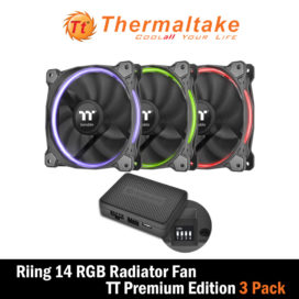 riing-14-rgbradiator-fantt-premiumedition-3pack