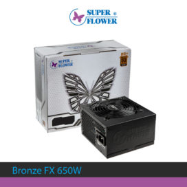SUPER-FLOWER-Bronze-FX-650W