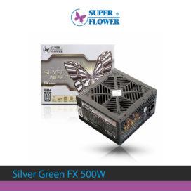 silver-green-fx-500w