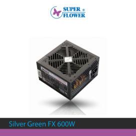 silver-green-fx-600w